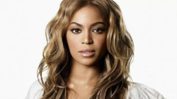 Beyoncé most liked united states facebook page