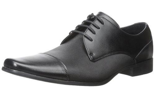 Best Rubber Sole Dress Shoes