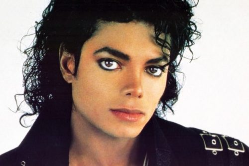 Michael jackson most beautiful & handsome men of all time