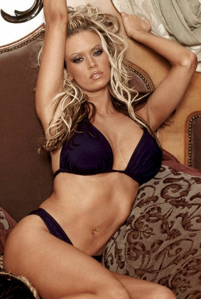 Jenna jameson wikipedia-7956