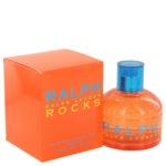 Ralph Rocks by Ralph Lauren Perfume Bestselling Women's perfumes list