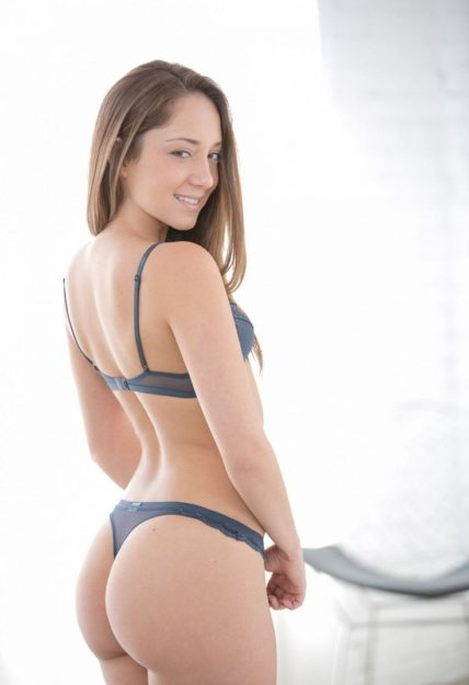 Remy LaCroix hottest porn stars of all time