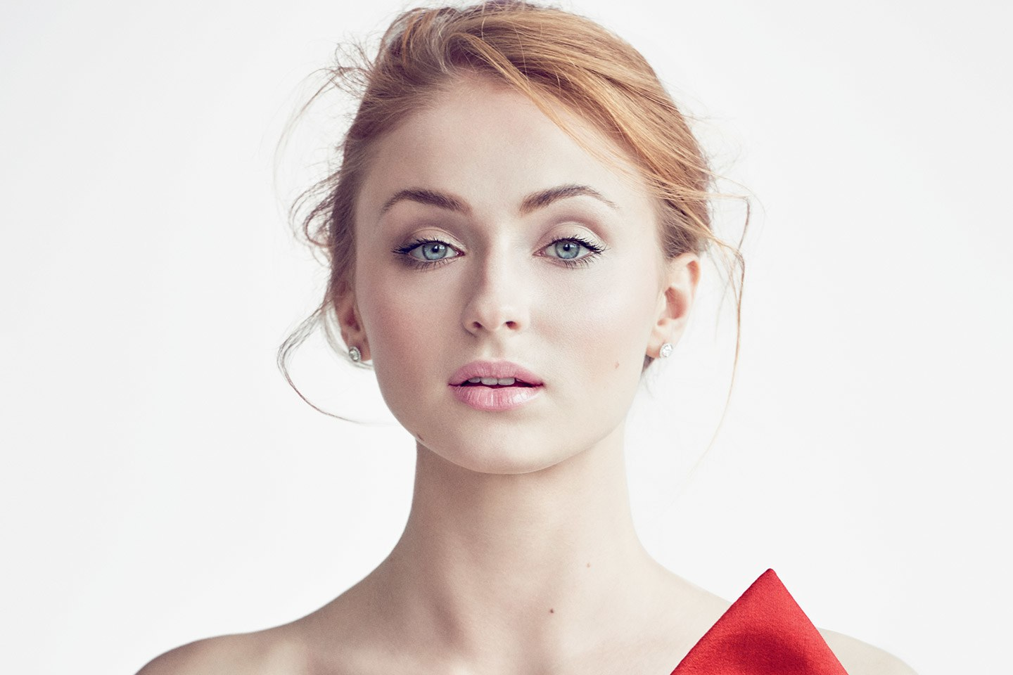 30 Mind-Blowing Sophie Turner Photos Which Is Hot And Best-4761