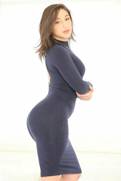 Abella Danger Hottest Porn Stars of all time