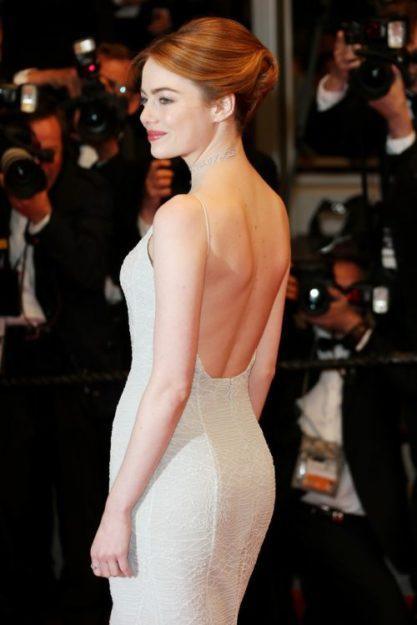 Emma Stone seductive photos (15)