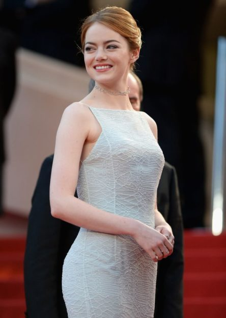Emma Stone seductive photos (22)