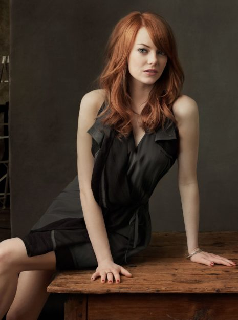 Emma Stone seductive photos (29)