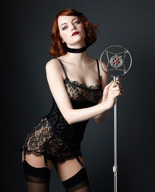 Emma Stone seductive photos (35)
