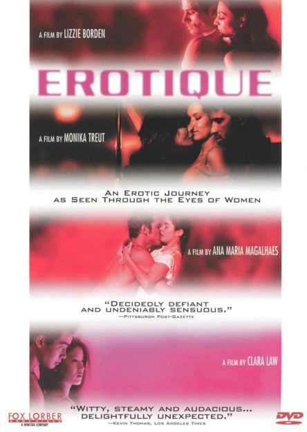 Erotique Hindi Dubbed Adult Hollywood Movies