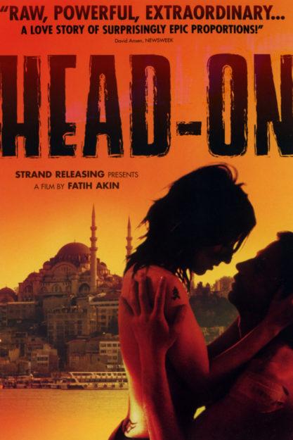 Head-On Best Adult Movies 18+ Hollywood