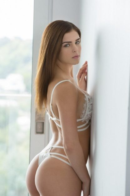 Leah Gotti Hottest Porn Stars of all time