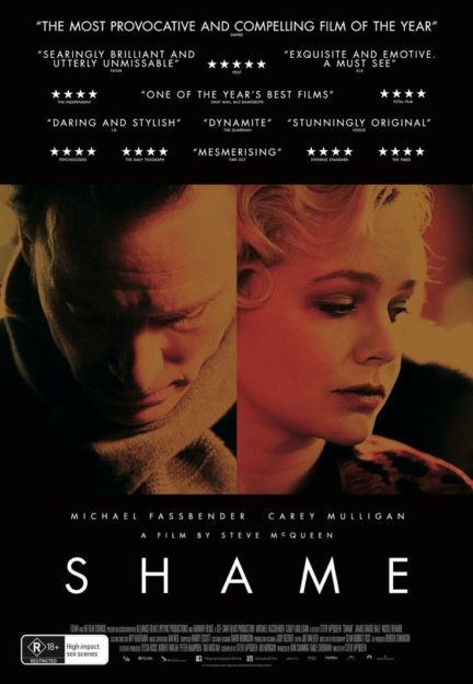 Shame Best Adult Movies 18+ Hollywood