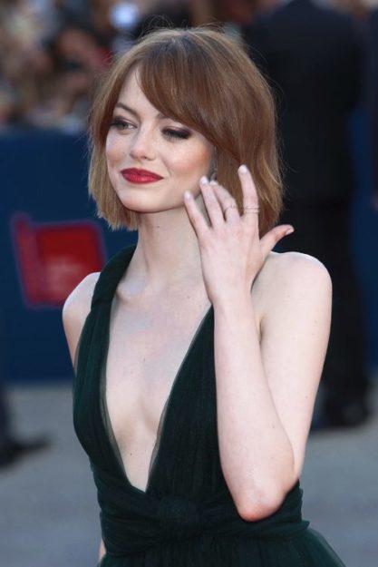Emma Stone seductive photos (34)