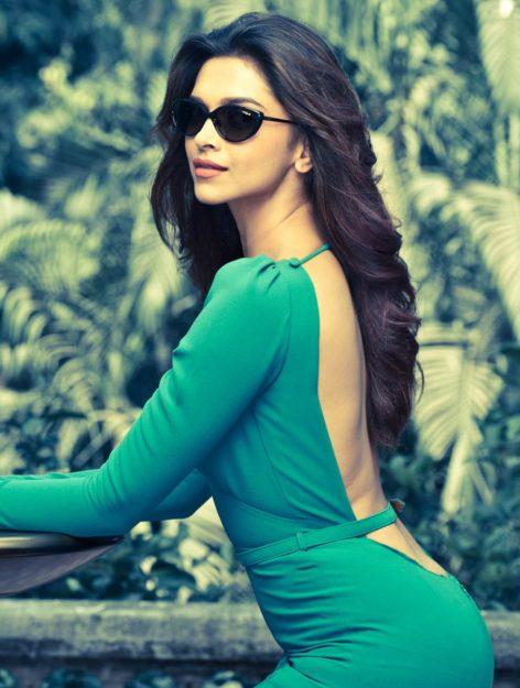 The 49 Absurdly Deepika Padukone Sexy Photos-3591