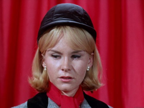 Heather North people who died in 2017