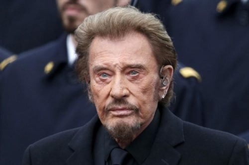 Johnny-Hallyday-people-who-died-in-2017.jpg