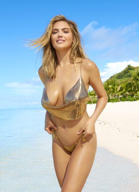 Kate Upton Bikini and swimsuits pics (18)