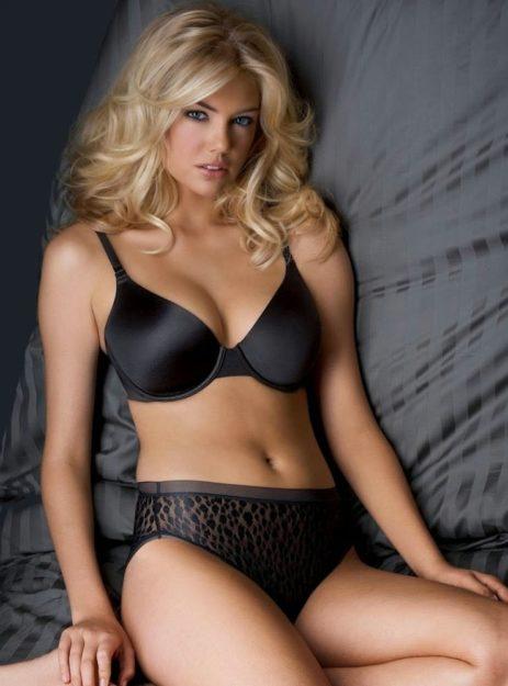 Kate Upton Bikini and swimsuits pics (2)
