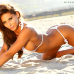 The Top Sexiest Porn Stars of All Time