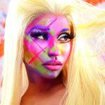 Nicki Minaj Exquisitely hot Bikini (29)