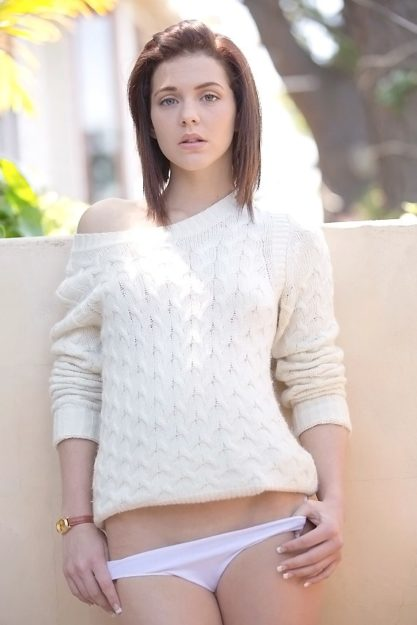 Kiera Winters Hottest Young Porn Stars
