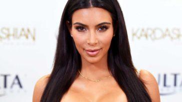 Kim Kardashian Absurdly Erotic Photos (41)