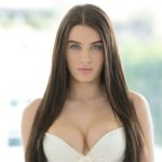 Top 10 Hottest Young Porn Stars of All Time