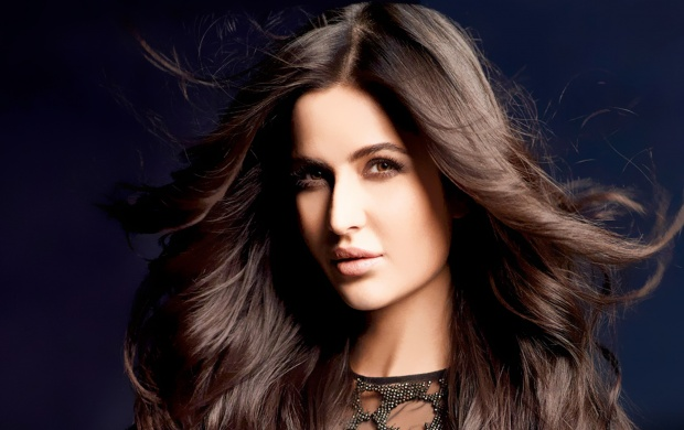 34 Katrina Kaif Insanely Hot Photos  Bikini And Swimsuit Pics-9369
