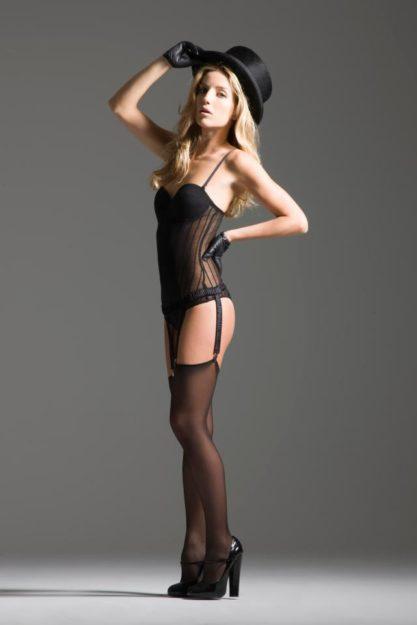 Annabelle Wallis Hot pics 2