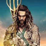 Aquaman upcoming Superhero Movies 2018