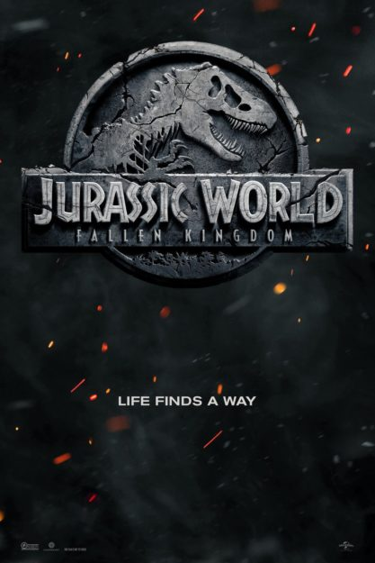Jurassic-World-Fallen-Kingdom-Most-Anticipated-Hollywood-Movies-that-going-to-release-in-2018