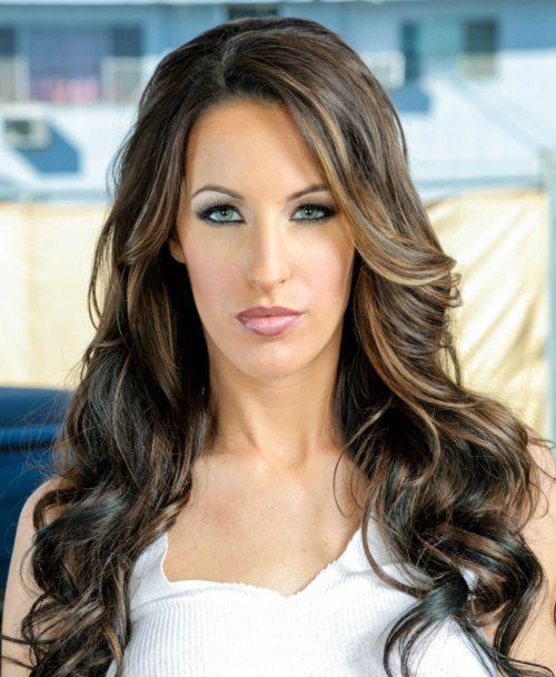 Kortney Kane Beautiful porn stars of all time