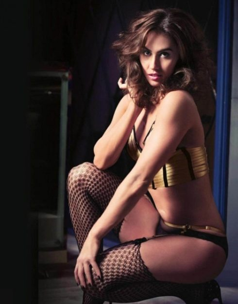 Join. And fully nude lauren gottlieb
