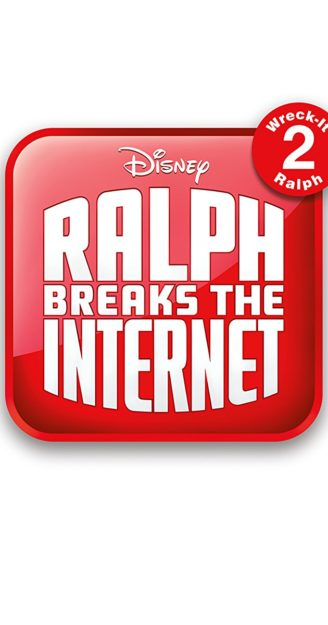 Ralph Breaks the Internet Wreck-It Ralph 2 Anticipated Upcoming Animated Films 2018