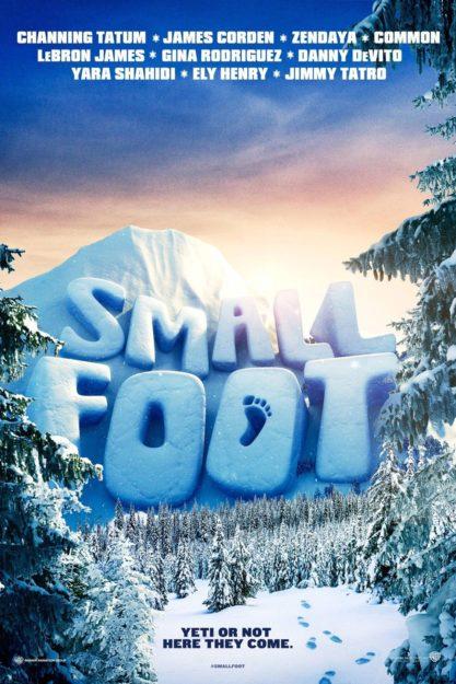 Smallfoot-Anticipated-Upcoming-Animated-Films-2018.jpg