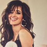 28 Very Passionate Half Nude Camila Cabello Photos