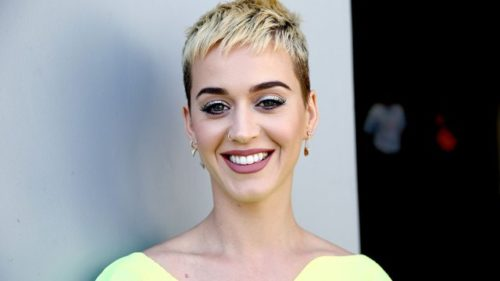 Katy-Perry-most-liked-us-facebook-pages.jpg