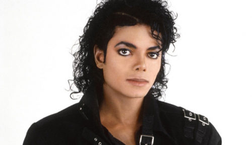 Michael Jackson most liked us facebook pages