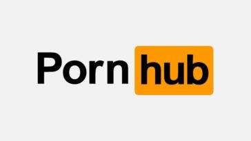 pornhub best porn sites on the internet