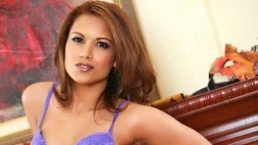 Gaya patel most famous porn stars