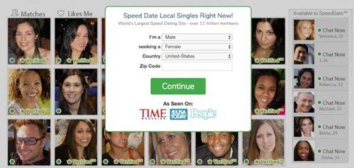 Petrijin venac knjiga online dating