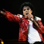 Michael Jackson - People who died in 21st century