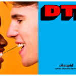 OkCupid Best Datting Sites