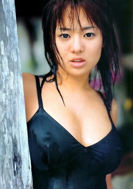 Sola Aoi Hottest Japanese Porn Stars