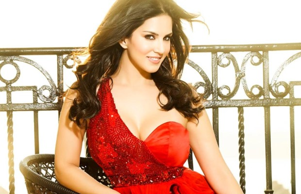 20 Absurdly Stunning Sunny Leone Sexy Photos-4787