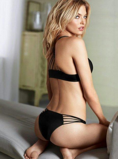 Margot Robbie hot pic -16