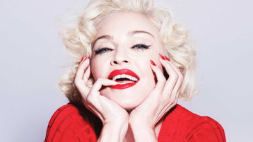 Top 10 Best Madonna Songs