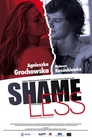 Shameless 2012 - Movies about Homosexual and Taboo Relationship