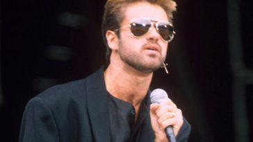 The Top 10 Best George Michael Songs