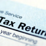 how to get a bigger tax refund